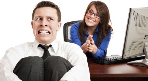 Cómo enfrentarte a una entrevista de trabajo (I)