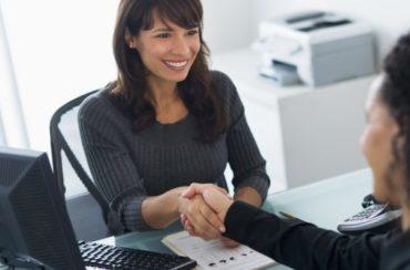 Cómo enfrentarte a una entrevista de trabajo (y II)