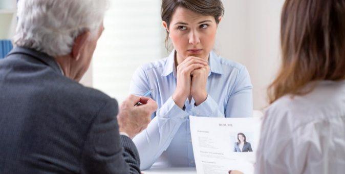 Diez preguntas que necesitas saber para cada entrevista