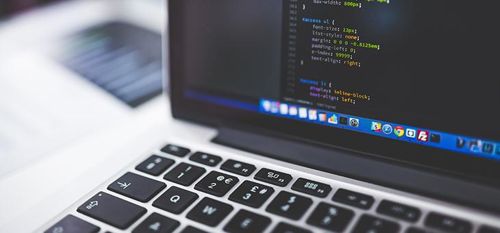 El periódico Expansión elige a HRCS para analizar el sector IT en Andalucía