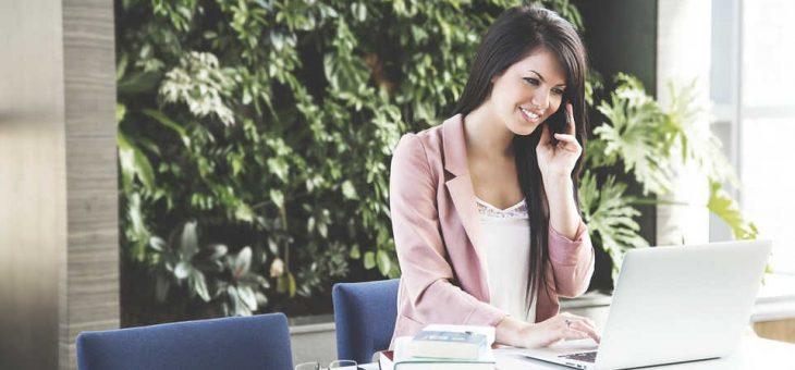El papel femenino en los puestos IT con motivo del Día Internacional de la Mujer