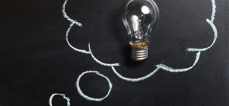 Potencia la creatividad de tus empleados con una estrategia Design Thinking