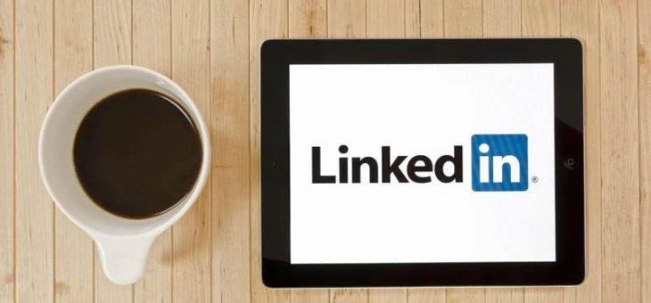 Como gestionar tu perfil de LinkedIn para obtener un mayor rendimiento