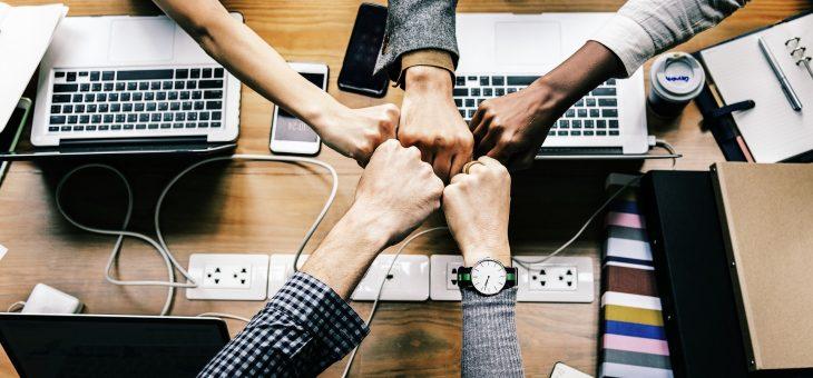 ¿Cuáles son las formaciones más demandadas en empresas?
