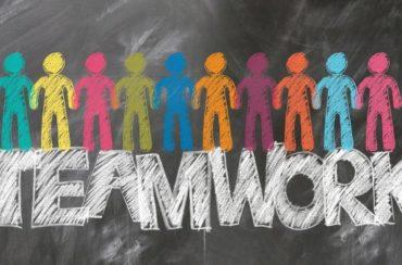 ¿Qué beneficios aporta el trabajo en equipo?