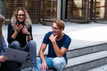 ¿Qué buscan los Millennials en un trabajo?