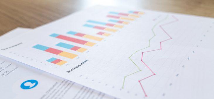 Estudio Salarial: Calcular y acertar con el sueldo adecuado para tus empleados