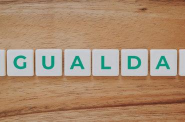 ¿Por qué es importante tener un Plan de Igualdad en la empresa?