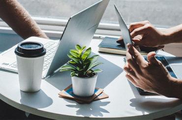 Consejos para superar con éxito una entrevista por Skype