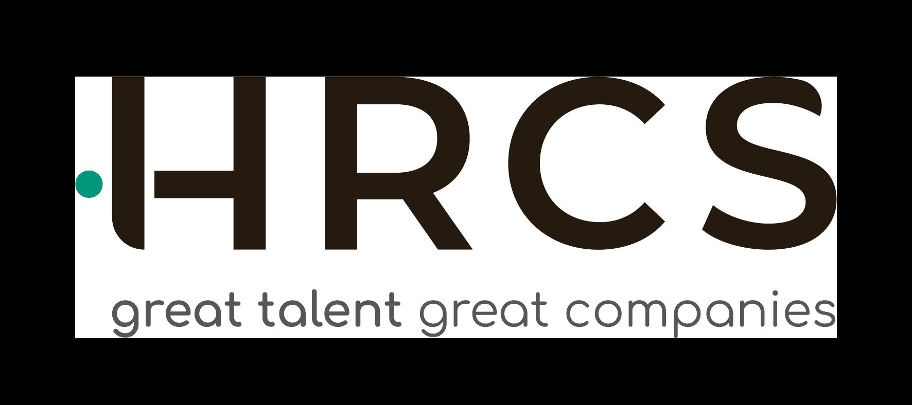 Consultora de RRHH | Expertos en Captación de Talento