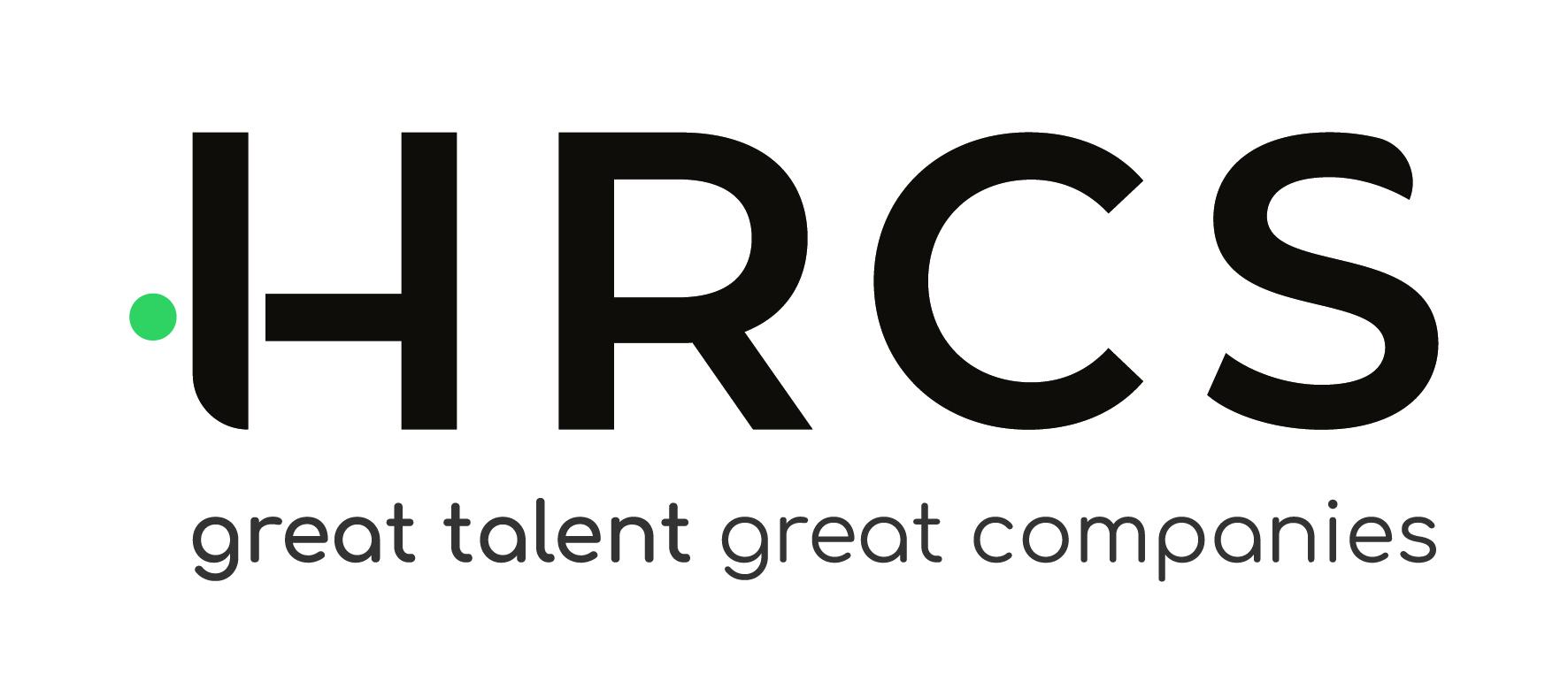 HRCS logo nuevo
