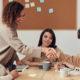 Cinco cualidades que te ayudarán a superar con éxito una entrevista de trabajo