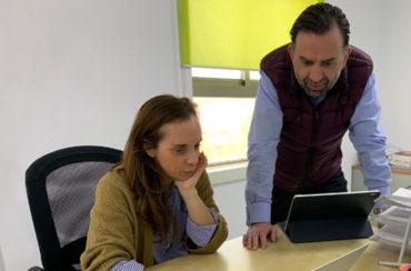 Consultora de Recursos Humanos: El socio perfecto para tu empresa