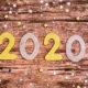 Analizamos las tendencias de 2020 en la gestión de personas