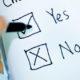 8 pasos para mejorar tu CV