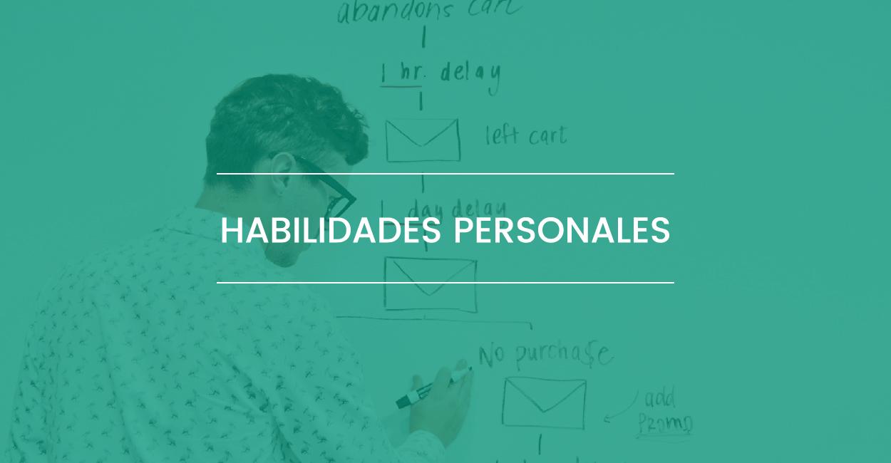 Habilidades personales-01