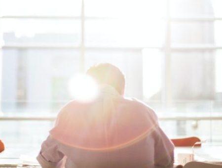 La recolocación: El lado más humano de la desvinculación de la empresa