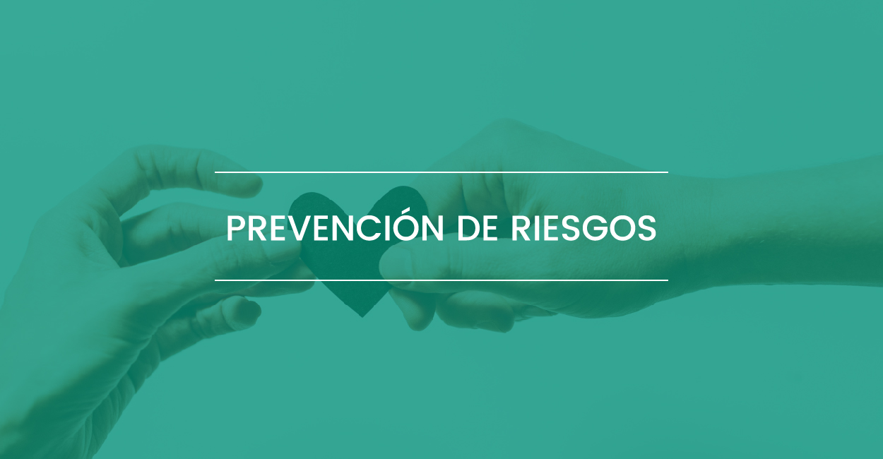 prevencion riesgos-01