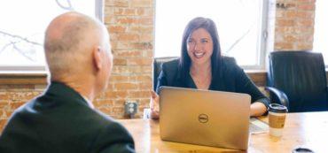 ¿Por qué es importante la inteligencia emocional en un abogado?