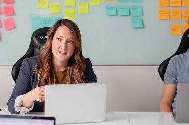 El Plan de Igualdad en la empresa: Clave en la vuelta a la oficina