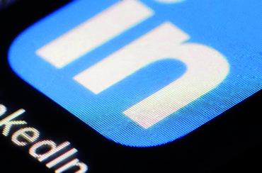 SEO en LinkedIn: Cómo sacarle el máximo partido a tu perfil