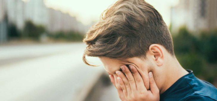 Guía emocional para optimizar la vuelta a la oficina
