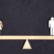 ¿Tienes ya tu Plan de Igualdad? Cuenta atrás para empresas de entre 100 y 150 trabajadores