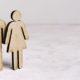 ¿Qué requisitos debe incluir un Plan de Igualdad?