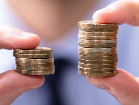 El registro salarial, una obligación para todas las empresas