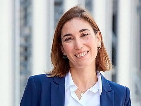 Aledra Legal, un despacho de abogados diferente y eficaz, incorpora a Mónica Cid en su equipo