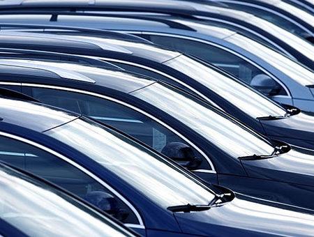 Grupo Nieto, referente en el sector de la automoción en España, ficha a Mónica Cano como Directora de RRHH